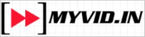 Myvid