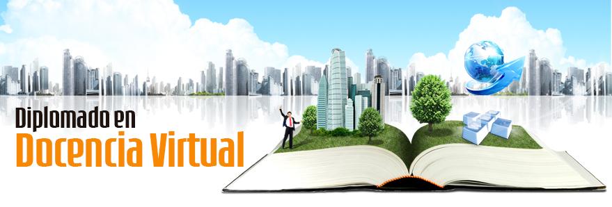 http://2.bp.blogspot.com/-eB0W1Z1YaBA/VYM-TlPrs_I/AAAAAAAAKPE/M03s13Fvndo/s1600/3banner-diplomado-docencia-virtual.jpg