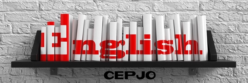 CEPJO - BLOG DO PROF. JORGE LEAL