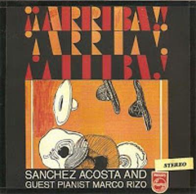 The Sound - Página 3 Sanchez+Acosta+-+Arriba