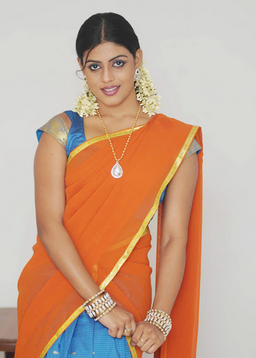 (title unknown) latest photos