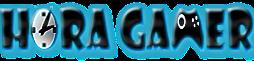 Hora Gamer - Parceria com A Nerdologia