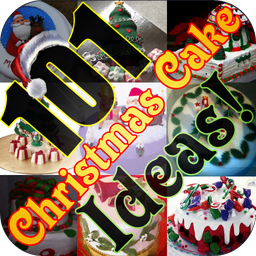 Quick And Easy Christmas Cake Designs : December 2013 iDroidWeb