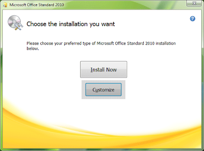 install picture manager in office 2013 images | internet blog, blog tutorial, seo blog, gadget blog | kartolo cyber center