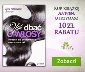 Książka mojej siostry