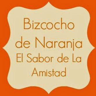 http://www.sumergeteydisfruta.com/2014/02/bizcocho-de-naranja-el-sabor-de-una.html