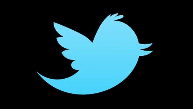 ¿Nos seguimos en Twitter?
