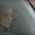 Ela estava parada no trânsito em São Paulo quando ouviu no rádio algo arrepiante que mudou seu dia...