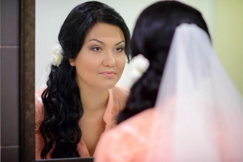 vestuvinis makiažas Panevėžyje