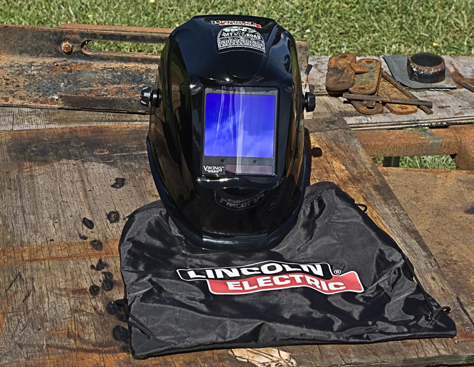 helmets welding helmet america jpg pin viking captain custom lincoln