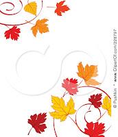 Autumn Clipart2