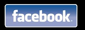 Bastien est sur Facebook !