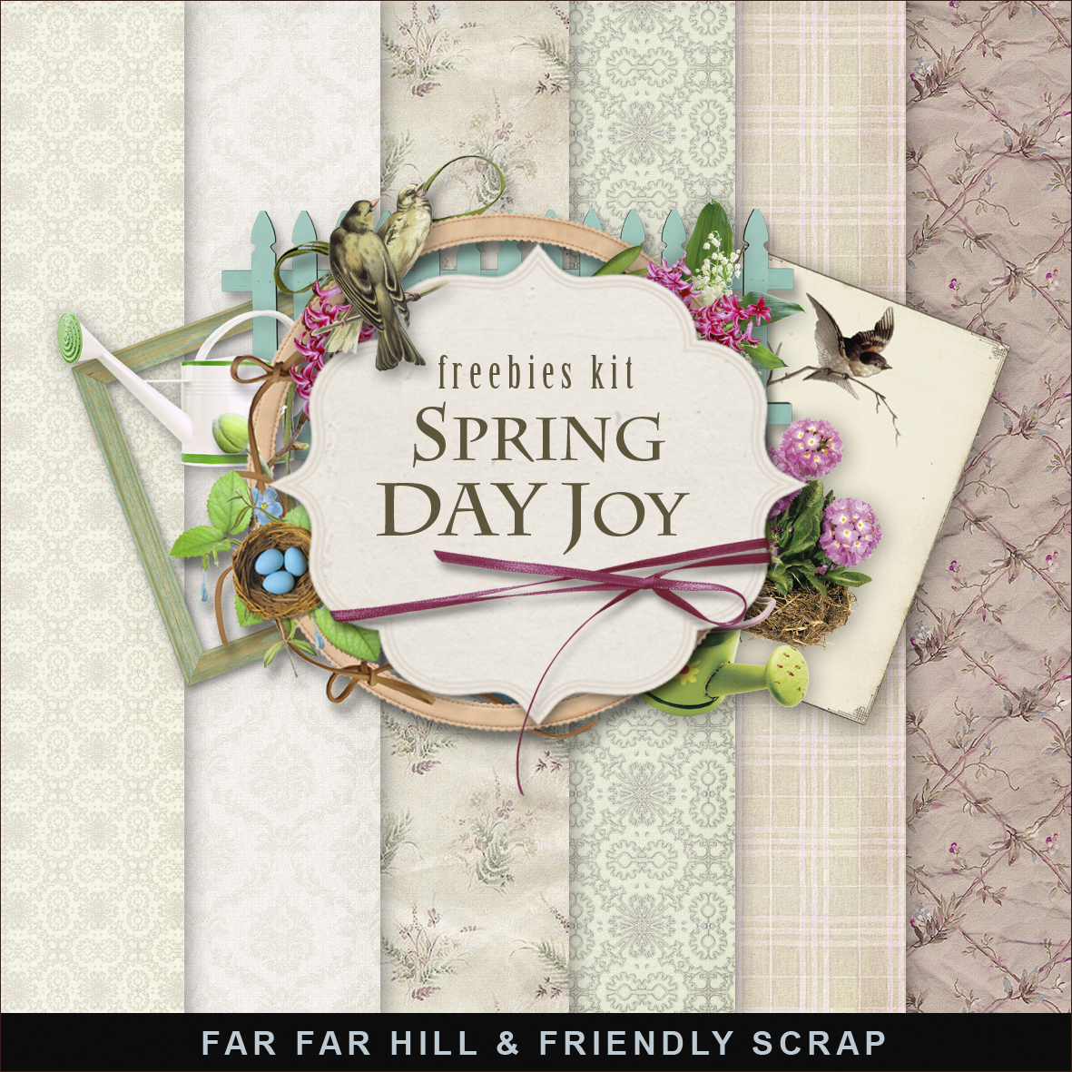 Free digital scrapbook kits from far far hill ipietoon cute blog free digital scrapbook kits from far far hill ipietoon cute blog design maxwellsz