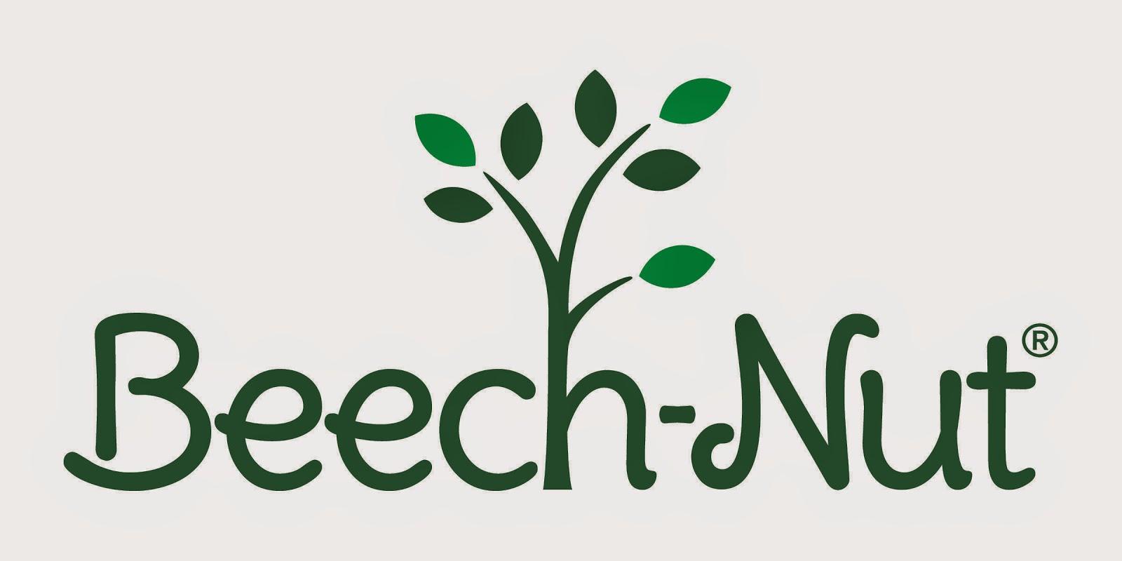 beech nut Beech ut (bēch′nŭt′) n the small, three-sided nut of a beech tree beechnut (ˈbiːtʃˌnʌt) n (plants) the small brown triangular edible nut of the beech tree see.
