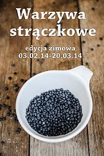 http://zmiksowani.pl/akcje-kulinarne/warzywa-straczkowe-edycja-zimowa-2014