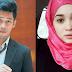3 Gambar Kamal Adli Bawa Emma Maembong Jumpa Keluarga?
