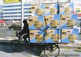 funny express,funny delivery,funny pictures,lol pictures