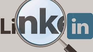 how to optimize your linkedin profile for top search ranking