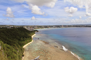 tumon-bay-view-two-lovers-point-guam