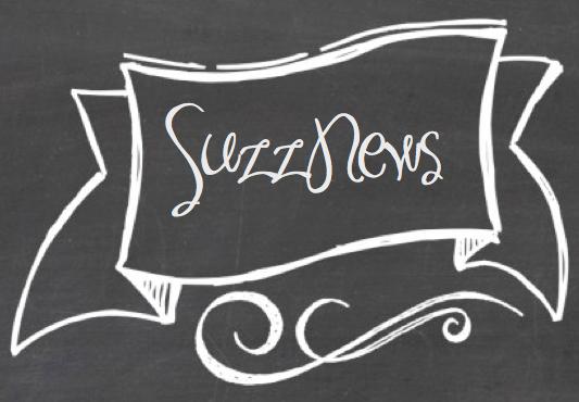 Suzz News