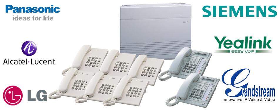 Sửa tổng đài điện thoại lh 0906.337.269