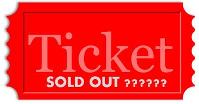 layanan pesan tiket gojek, pemesanan tiket dari gojek, pesan tiket dari gojek, tiket gojek