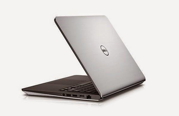 Harga dan Spesifikasi Laptop Dell Inspiron 14 7447 Terbaru