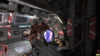 colonial-defence-force-ghostship-pc-screenshot-www.ovagames.com-3