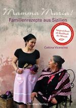 Das Sizilianische Kochbuch
