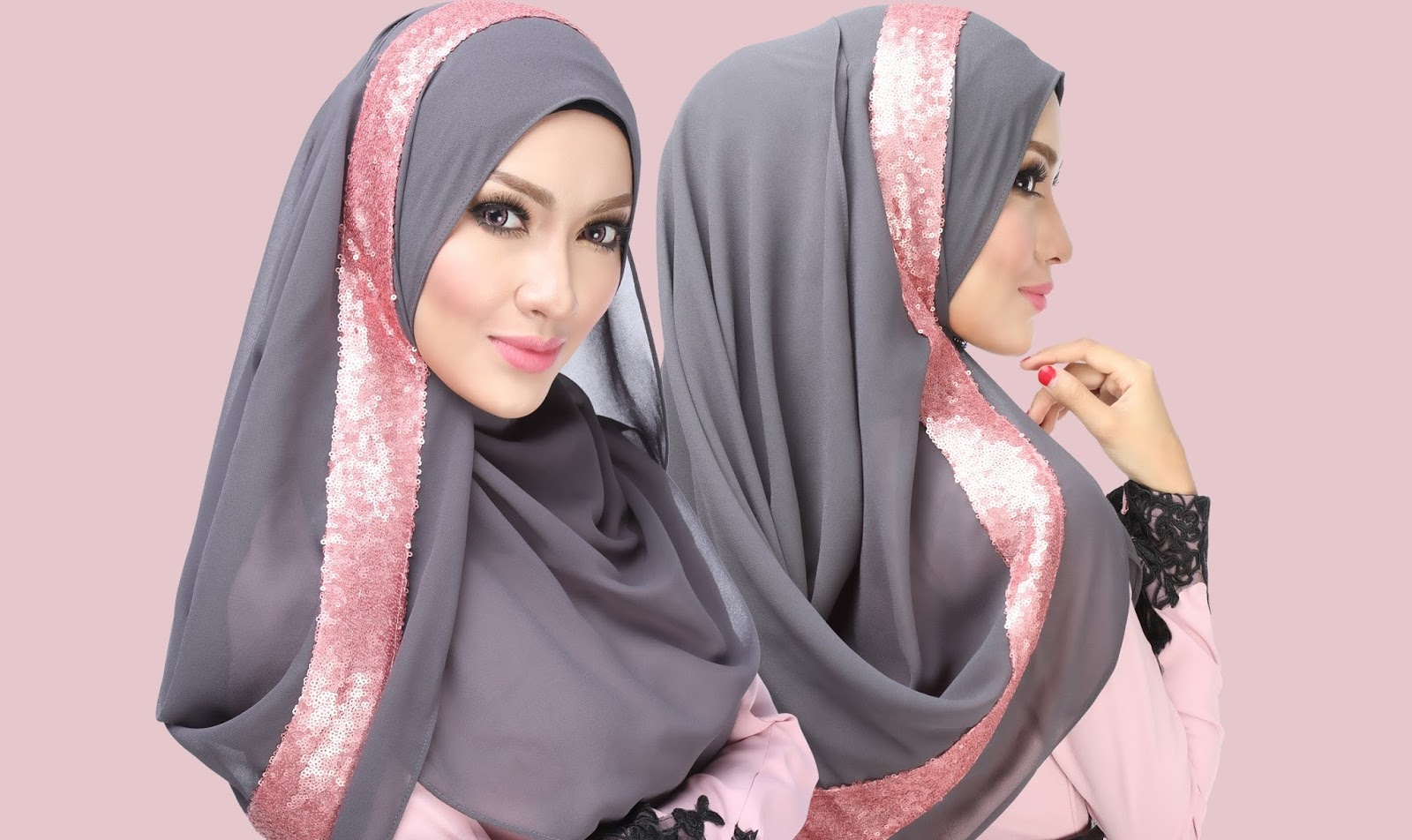 Хиджаб сех