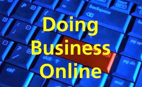 Cara Bisnis Online 2015 Dengan BBM