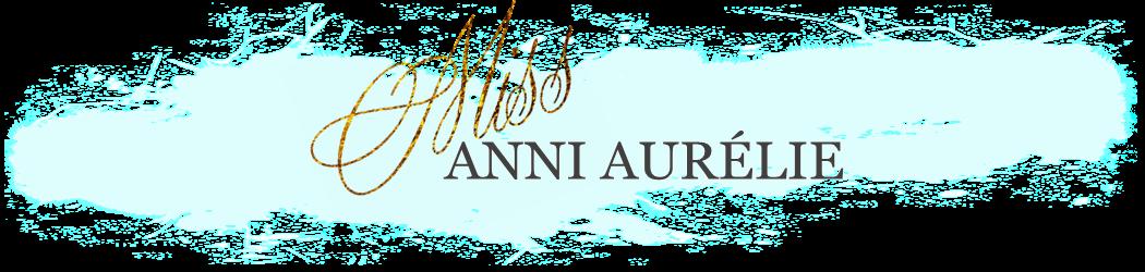 Miss Anni Aurélie