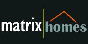 Matrix Homes
