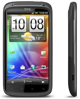harga handphone on tablet android apple windows 2013 harga