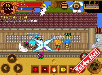 choi game songku5/page/2/taininjaschoolonline.org/hack ninja school online