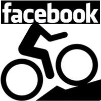Visitez et aimez notre page facebook / MTB «été»