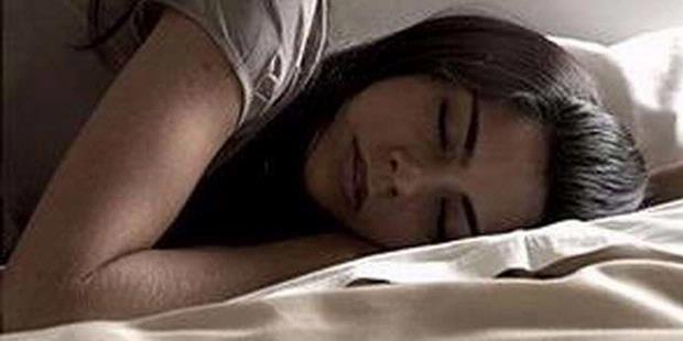 Istri Digerayangi, di Saat Suami Tidur Pulas