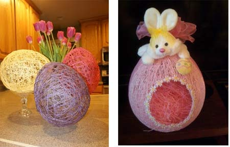 Cách làm quả cầu bằng len trang trí nhà đẹp mắt Lam-qua-cau-bang-len-trang-tri-nha-cua7