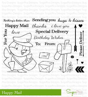 http://www.sugarpeadesigns.com/product/happy-mail