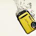 Fujifilm lanceert FinePix XP90