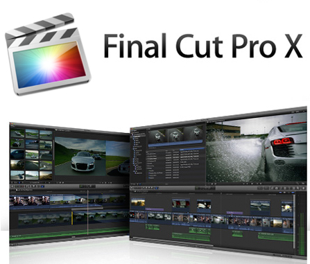 how to download final cut pro 7 for free mac