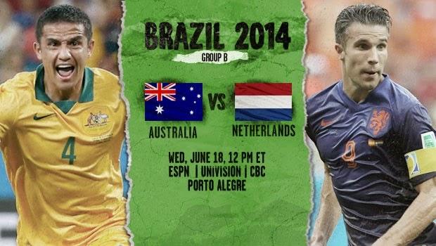http://benmuha27.blogspot.com/2014/06/highlight-australia-vs-netherlands-pd.html