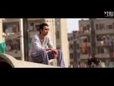 thokar-song-mp3-mp4-video-lyrics