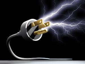 Eléctricidad