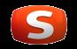 STV İZLE