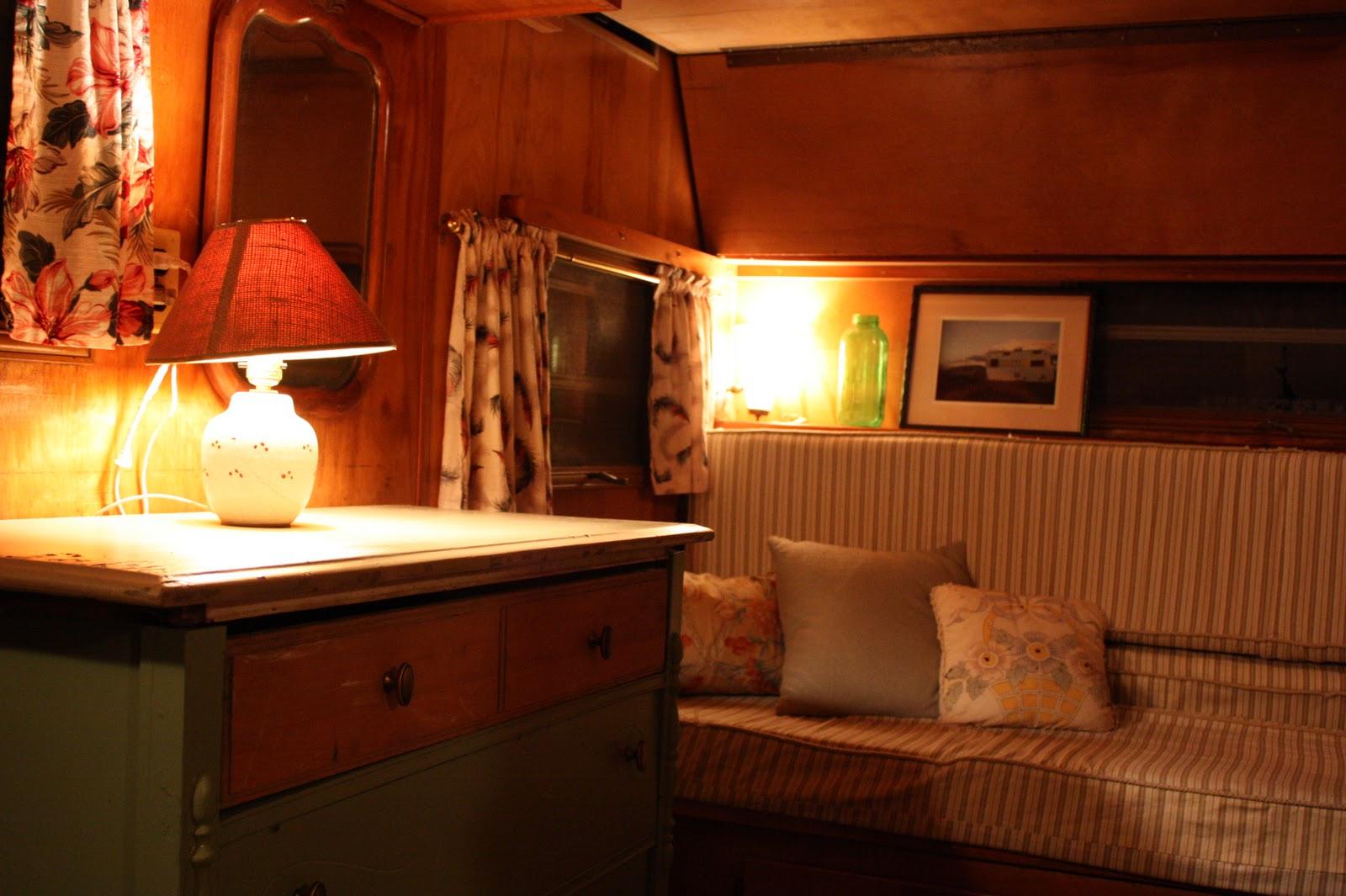 After-Dinner Design: November 2011