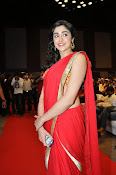 Adah sharma latest glam pics-thumbnail-15