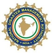 Disaster Management-CBSE study material
