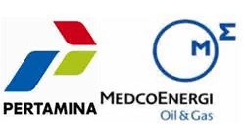 Lowongan Kerja Migas JOB Pertamina Medco EP Tomori