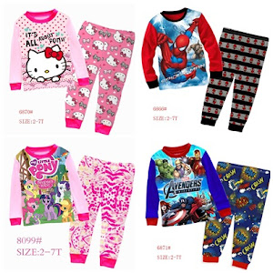 ADD NEW !!! 2016 GAP SLEEPWEAR SET :)
